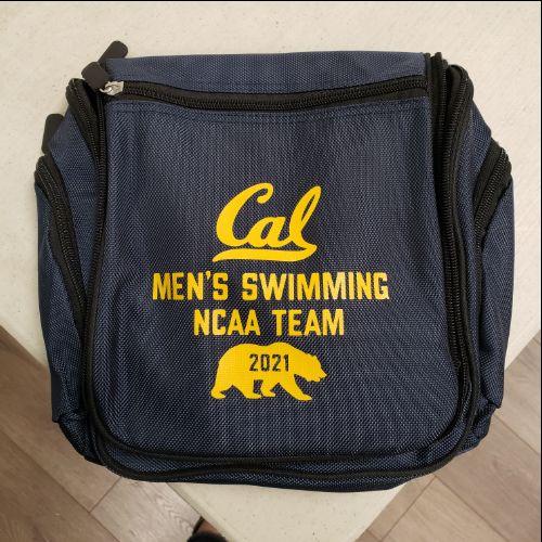 custom cooler bag imprint
