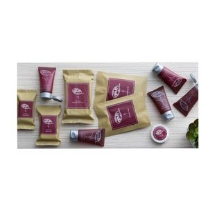 Bath & Spa 11-Piece Kit