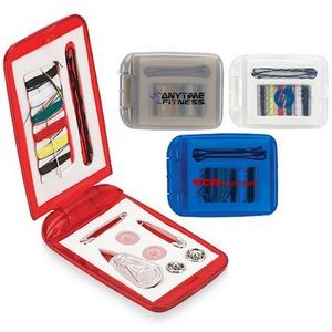 Mobile Rectangle Sewing Kit