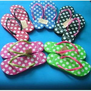 Lady's Flip Flop/Slipper