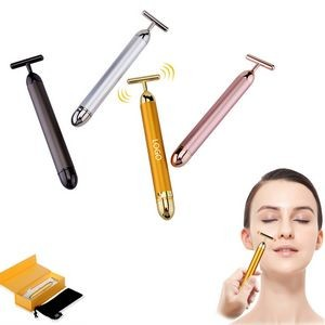 Energy Beauty Bar Facial Massager Roller