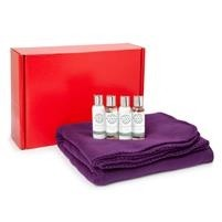 Staycation Spa Box Set
