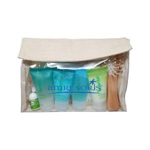 Encorite Amenity Kit