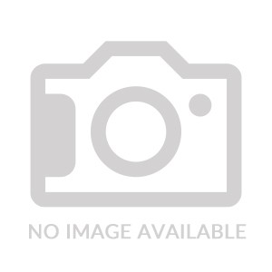 Bella+Canvas� Unisex Heather CVC Short Sleeve Tee