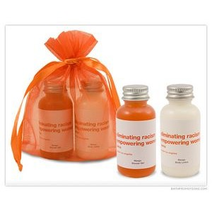 2.5 Oz. Little Luxuries Kit